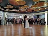 Djs para bodas - foto