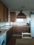 Adaptaciones de cocinas bajo diseño - foto