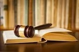 Separaciones  y divorcios - foto