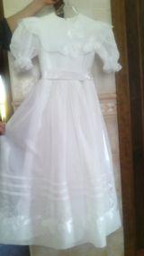 720e73e13 MIL ANUNCIOS.COM - Comprar y vender ropa infantil de segunda mano en ...