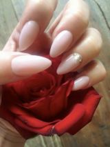 California Nails Gel - Manicura desde 5€ - foto