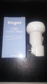 LNB Universal Engel / Producto Nuevo - foto
