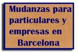 EMPRESA DE MUDANZAS vilanova 635803425 - foto