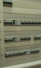 instalaciones y mantenimiento 629116808 - foto