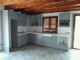 montador instalador de cocinas - foto