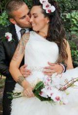 foto video profesional bodas eventos - foto