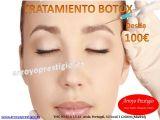 Mantenerse joven. botox desde 100€ - foto