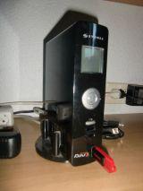 Storex multimedia. - foto