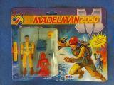 Madelman 2050 - foto