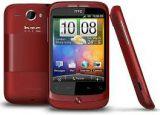 HTC WILFIRE