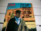 REVISTAS DE AÑO 1967 GARBO-SEMANA-SABADO - foto