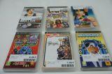 Juegos videoconsola PSP - foto