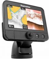 GPS PLOTTER SONDA RAYMARINE DRAGONFLY 7 - foto