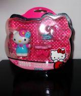 packS hello kitty nuevoS - foto