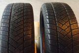 Neumáticos 205/50/17 dunlop sp winter - foto