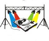 disco movil para fiesta y eventos - foto
