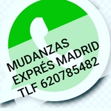 Portes & Mudanzas Economicas 620785481 - foto