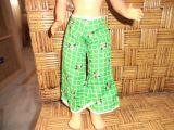 nancy pantalon jardin de los 70 - foto