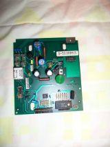 placas electronicas para wurlitzer - foto