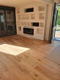Reforma tu piso por solo27850 - foto