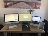 Diseño Web, Paginas Web, SEO - foto