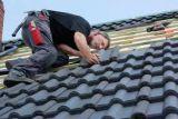 Reparamos y construimos tejados - foto