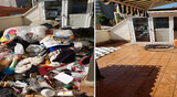 neteja de cases buidatges anticrisis - foto