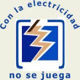 Electricista autorizado economico - foto