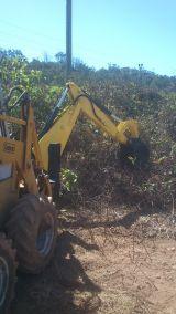 Excavaciones,limpieza,minipala, trabajos - foto