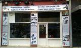 Cerrajeria Reparacion Calzado Valencia - foto