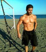 Tecnico en Fitness  Polivalente - foto