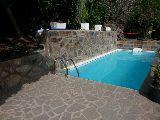 Villa con piscina,Teror,max 16 personas - foto