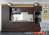 MIL ANUNCIOS.COM - Kit. Muebles de cocina kit en Valencia ...