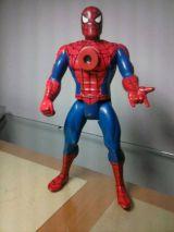 Figura Spiderman - foto