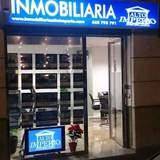 INMOBILIRIA ALTO IMPERIO - foto