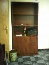 MIL ANUNCIOS.COM - Armarios. Muebles de cocina armarios en Valencia ...
