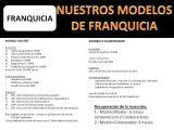 FRANQUICIA PROFESIONALES INMOBILIARIA - foto