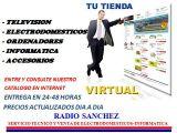 www.radiosanchez.es - foto