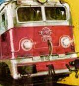 Compro tren eléctrico trenes electricos - foto