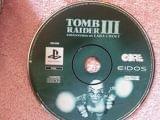 Juegos Playstation 1 Psone originales - foto
