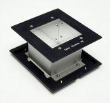 Durst sivobox 35 - foto
