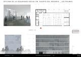 render_ infografía  3d_ pfc_arquitectura - foto