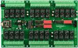 Reparación placas electrónicas industria - foto