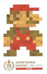 Compro consolas y videojuegos antiguos - foto