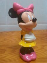 Minnie Mouse Bote de Colonia de Disney - foto