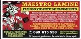 Autentico Vidente y Curandero 699615558 - foto