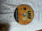 Juegos Playstation 2 originales ps2 - foto