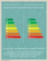 CERTIFICADO ENERGETICO. NO PAGUE MAS. . . .  - foto
