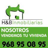 H&B Inmobiliarias - foto