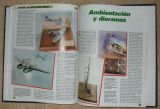 Manual de modelismo aereo - foto